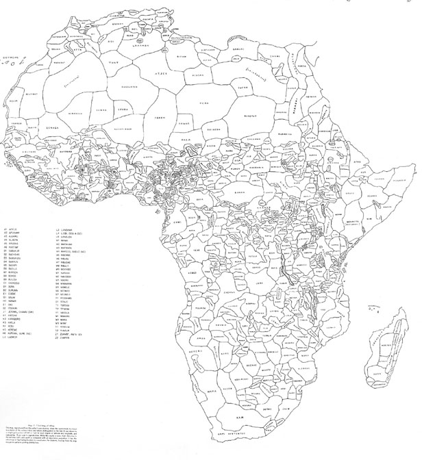 imperialism in africa lessons tes teach Inperialism in Africa